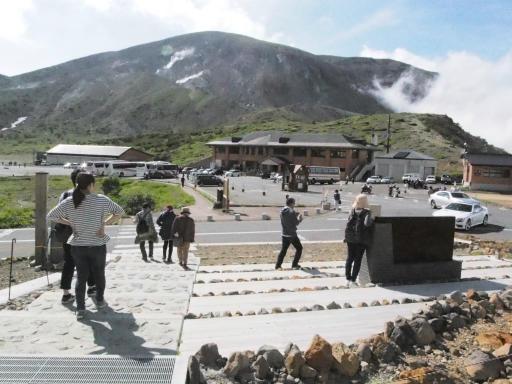 201080617・磐梯旅行記9-24