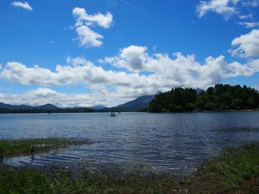 201080617・磐梯旅行記ベスト20・桧原湖