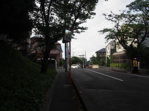 20180630・近所の空を見る散歩09