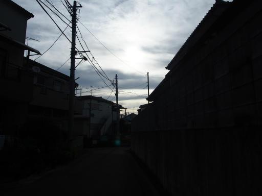 20180708・近所朝の散歩01