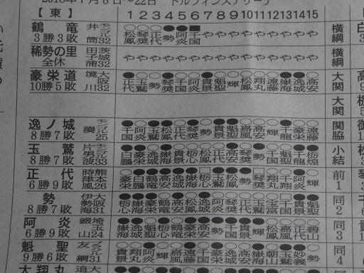 20180723・大相撲06・東上位