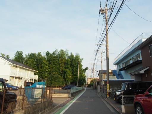 20180714・狭山ヶ丘散歩1-03