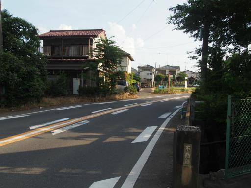 20180714・狭山ヶ丘散歩1-19