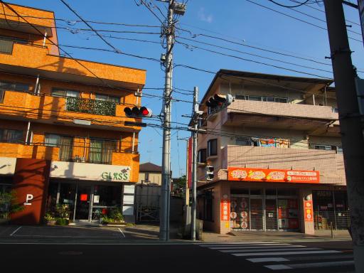 20180714・狭山ヶ丘散歩2-02