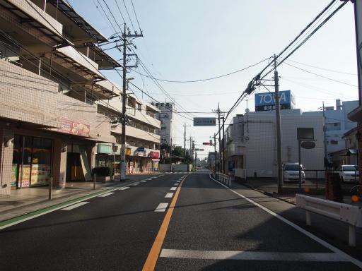 20180714・狭山ヶ丘散歩2-03