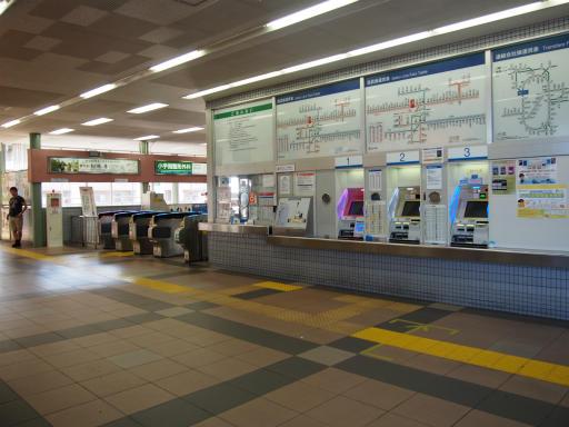 20180714・狭山ヶ丘散歩2-11