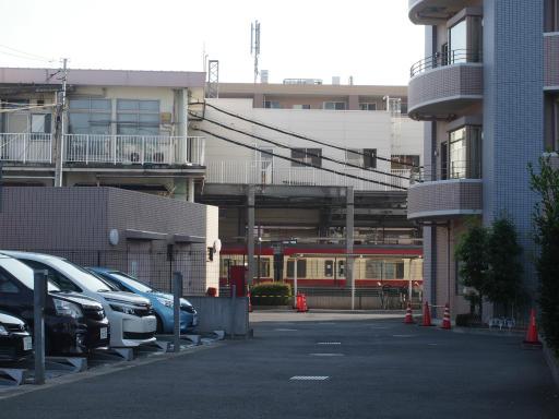 20180714・狭山ヶ丘散歩2-08