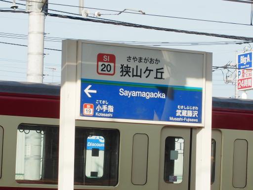 20180714・狭山ヶ丘散歩2-16