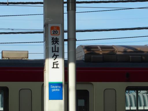 20180714・狭山ヶ丘散歩2-15