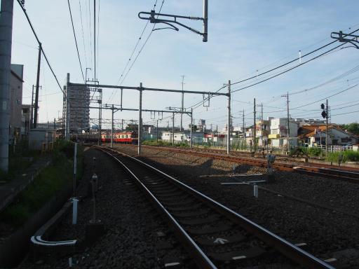 20180714・狭山ヶ丘散歩2-23