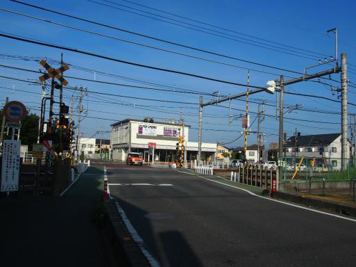 20180714・狭山ヶ丘散歩2-22