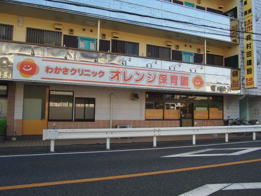 20180714・狭山ヶ丘散歩3-06