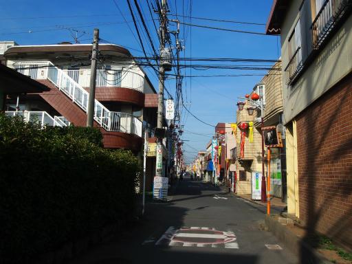 20180714・狭山ヶ丘散歩3-03