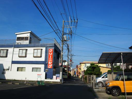 20180714・狭山ヶ丘散歩3-01