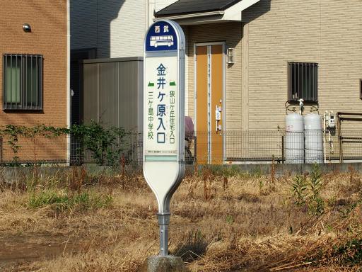 20180714・狭山ヶ丘散歩3-13