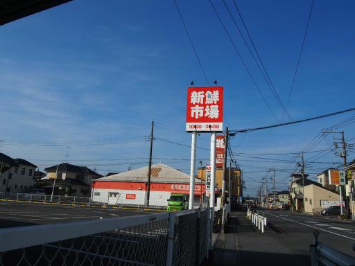 20180714・狭山ヶ丘散歩空17
