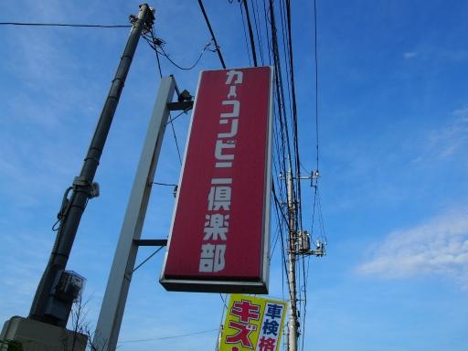 20180714・狭山ヶ丘散歩ネオン04