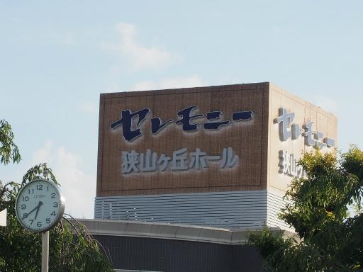 20180714・狭山ヶ丘散歩ネオン14