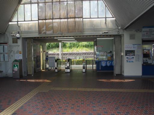 20180804・阿佐ヶ谷七夕1-06
