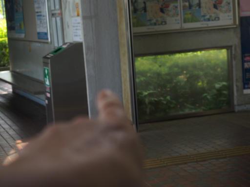 20180804・阿佐ヶ谷七夕1-09