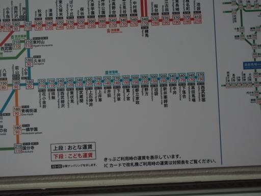 20180804・阿佐ヶ谷七夕1-08・中(鷺ノ宮から高い