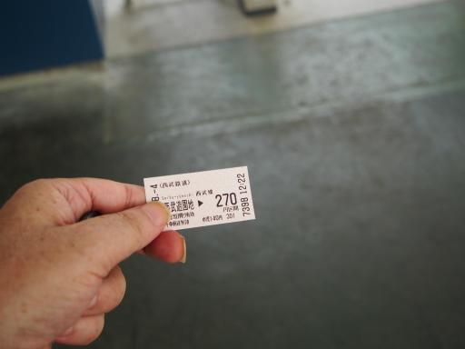 20180804・阿佐ヶ谷七夕1-17