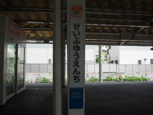 20180804・阿佐ヶ谷七夕1-22