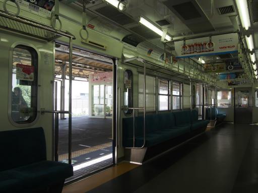 20180804・阿佐ヶ谷七夕1-19
