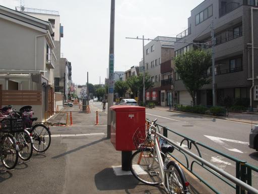 20180804・阿佐ヶ谷七夕2-12