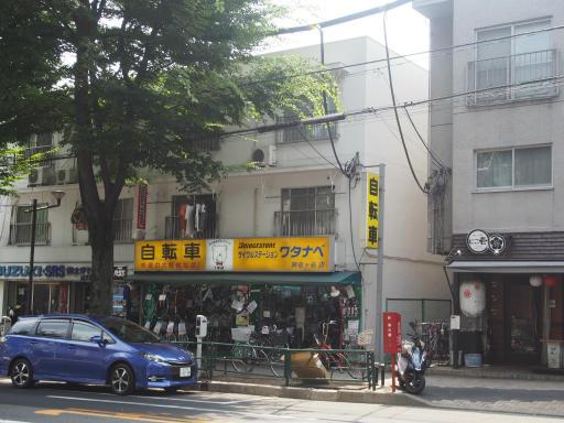 20180804・阿佐ヶ谷七夕2-15