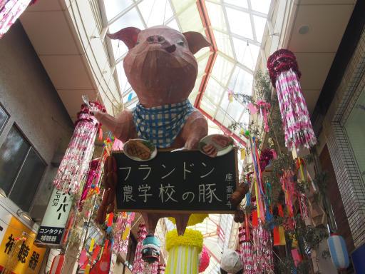 20180804・阿佐ヶ谷七夕3-04
