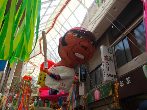 20180804・阿佐ヶ谷七夕3-15