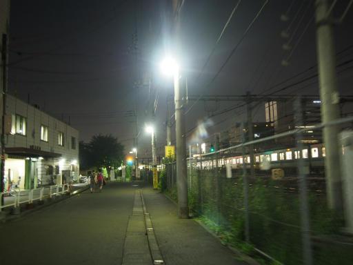 20180804・阿佐ヶ谷七夕4-22