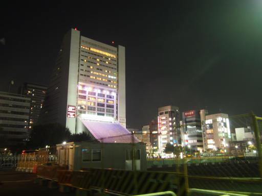 20180804・阿佐ヶ谷七夕4-23