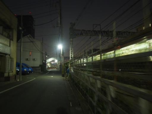 20180804・阿佐ヶ谷七夕4-21