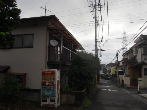20180808・台風前の散歩空05
