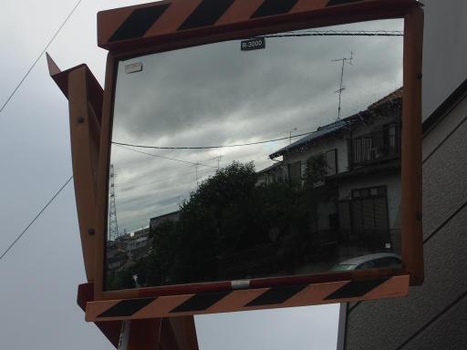20180808・台風前の散歩空04
