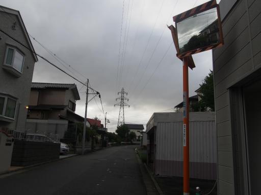 20180808・台風前の散歩空03