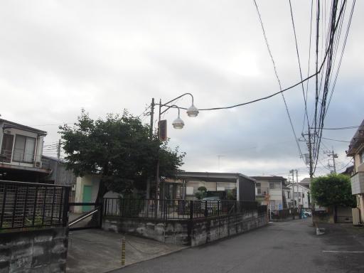20180808・台風前の散歩空02