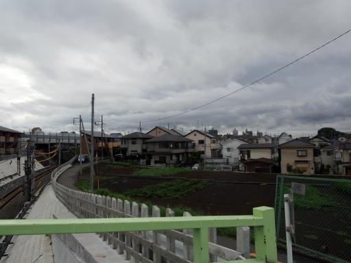 20180808・台風前の散歩空12