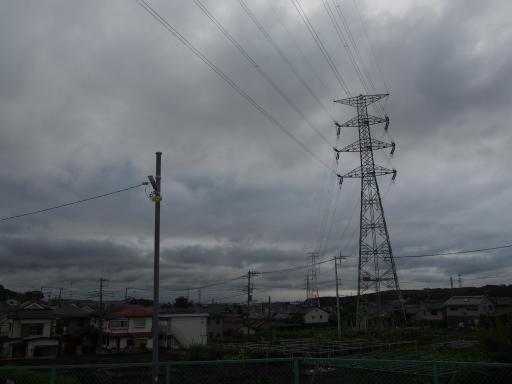 20180808・台風前の散歩空11