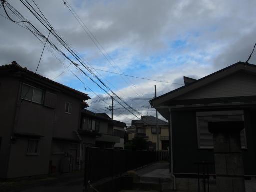 20180808・台風前の散歩空13