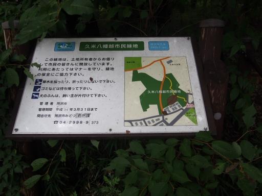 20180808・台風前の散歩空21・中