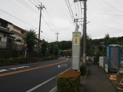 20180808・台風前の散歩空19