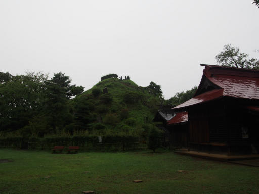 20180808・台風前の散歩空26