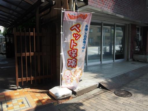 20180804・阿佐ヶ谷ネオン07