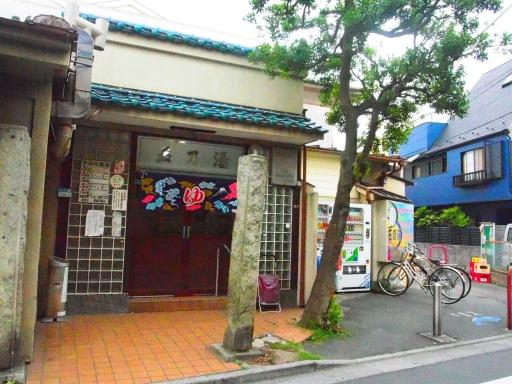 20180804・阿佐ヶ谷ネオン15・阿佐ヶ谷~高円寺