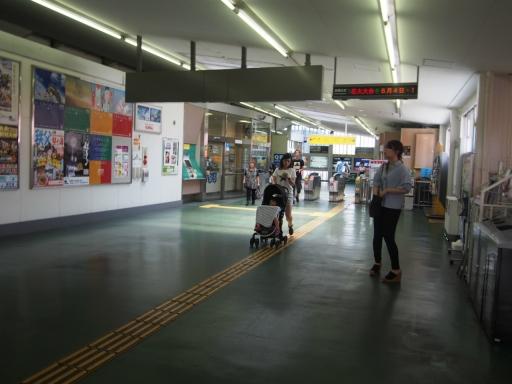 20180804・阿佐ヶ谷鉄06