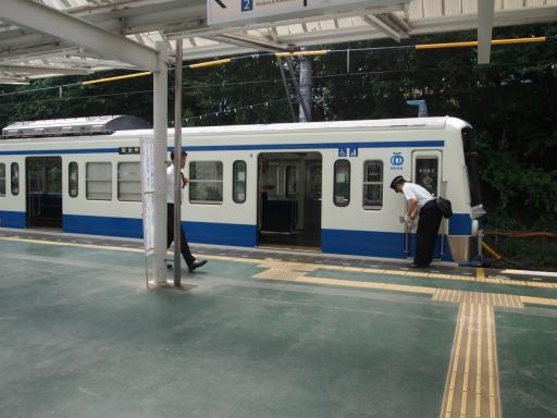 20180804・阿佐ヶ谷鉄02