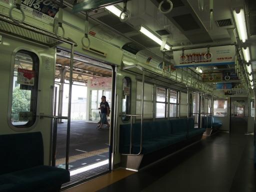 20180804・阿佐ヶ谷鉄03